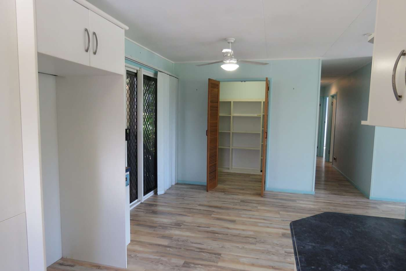 Seventh view of Homely house listing, 111A Argyle Park Road, Bowen QLD 4805