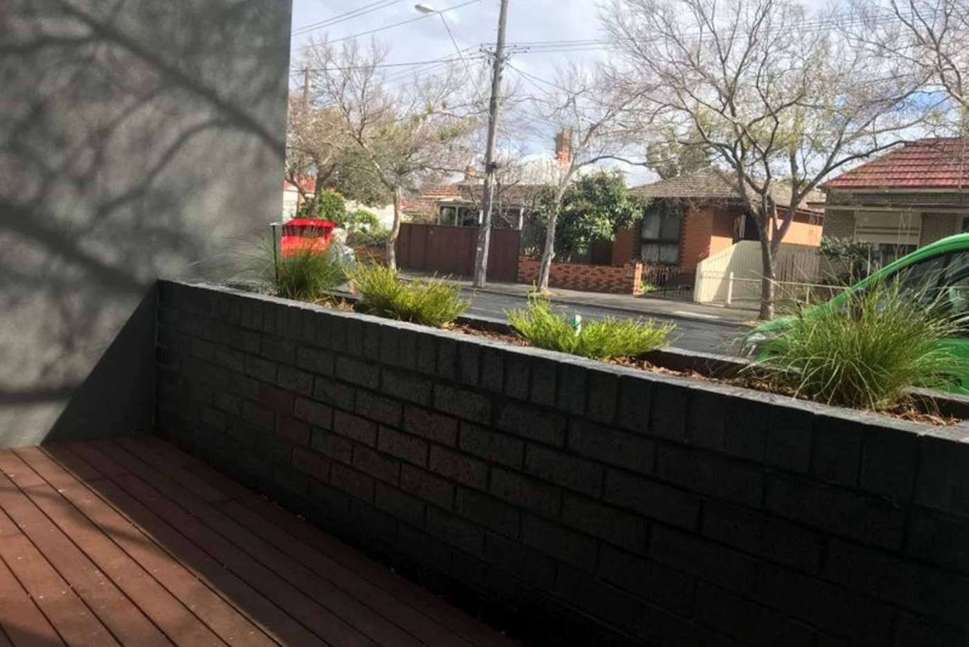 Seventh view of Homely apartment listing, 1/39 Victoria Street, Footscray VIC 3011