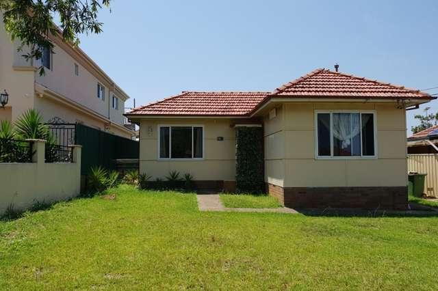 58 Wilbur Street, Greenacre NSW 2190