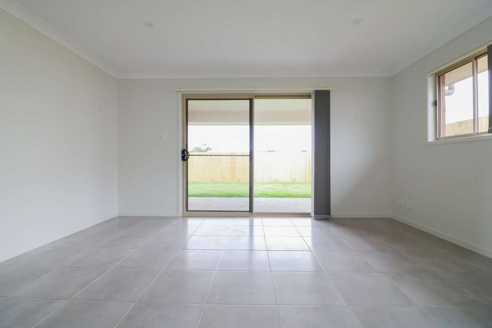 Third view of Homely house listing, 38 Jeremy Street, Coomera QLD 4209