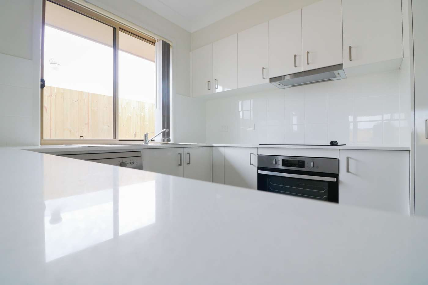 Sixth view of Homely house listing, 38 Jeremy Street, Coomera QLD 4209