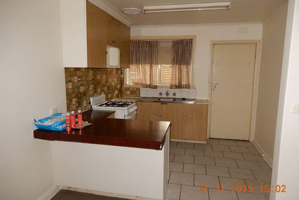 Third view of Homely house listing, 6/1A Avon Street, Noble Park VIC 3174