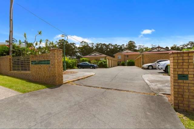 12/35 Queen Street, Goodna QLD 4300