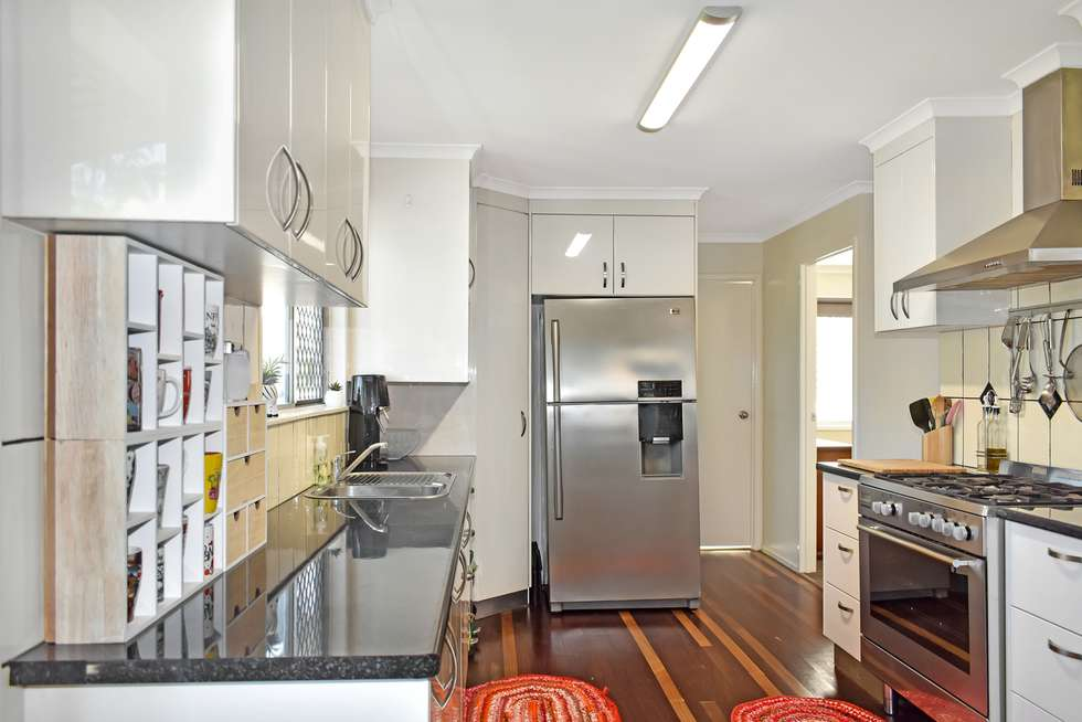 Third view of Homely house listing, 12 Mansfield Drive, Beaconsfield QLD 4740