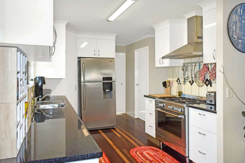 Fourth view of Homely house listing, 12 Mansfield Drive, Beaconsfield QLD 4740