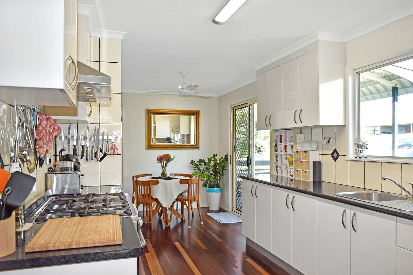 Sixth view of Homely house listing, 12 Mansfield Drive, Beaconsfield QLD 4740