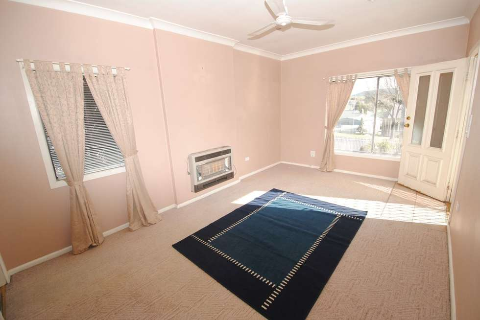 Third view of Homely house listing, 3 Andrew Street, Lithgow NSW 2790