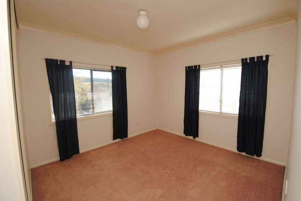 Fifth view of Homely house listing, 3 Andrew Street, Lithgow NSW 2790