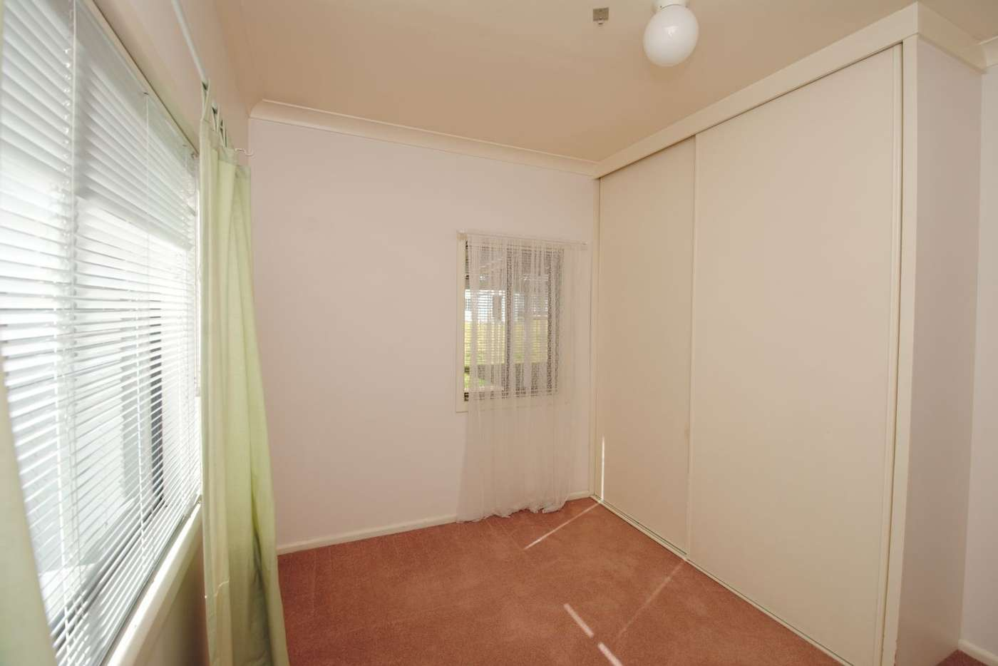 Sixth view of Homely house listing, 3 Andrew Street, Lithgow NSW 2790