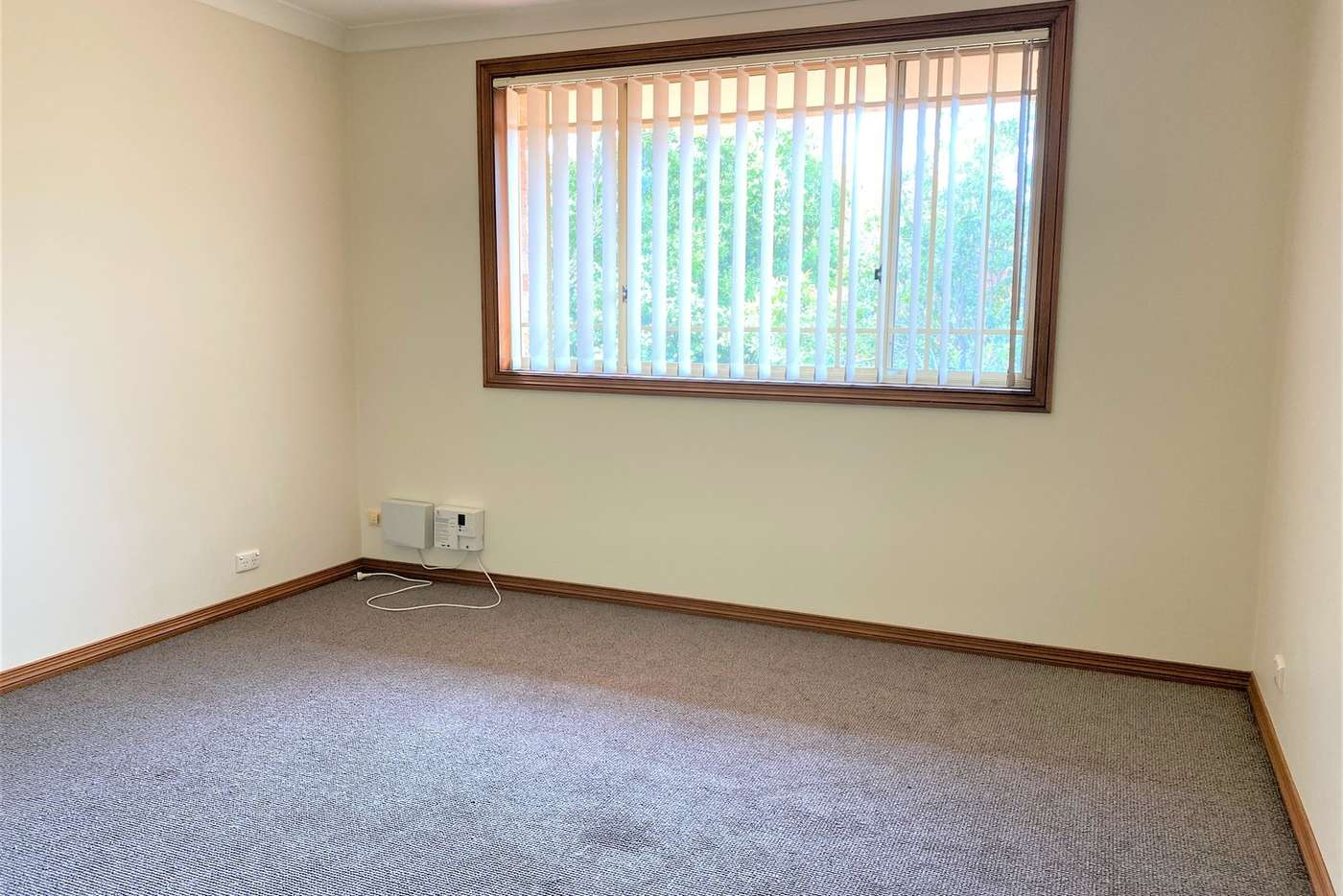 Sixth view of Homely townhouse listing, 1/60 McGowen Crescent, Liverpool NSW 2170