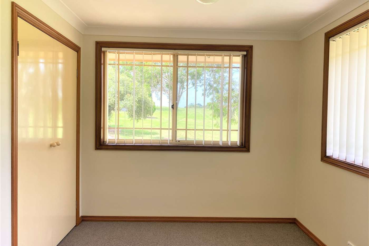 Seventh view of Homely townhouse listing, 1/60 McGowen Crescent, Liverpool NSW 2170