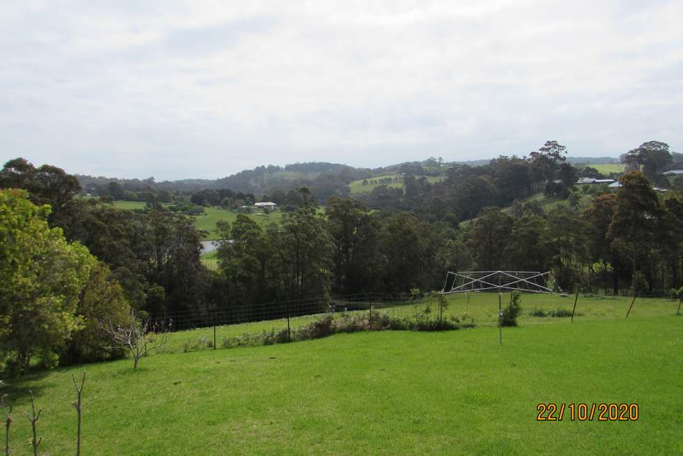 Second view of Homely flat listing, 1/408 Old Highway, Narooma NSW 2546