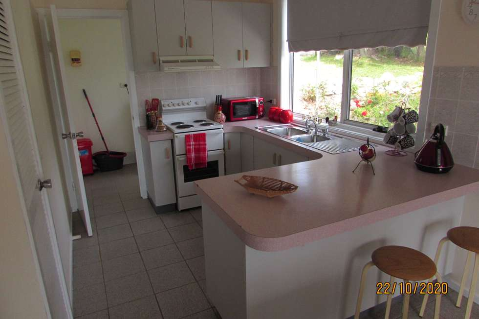 Third view of Homely flat listing, 1/408 Old Highway, Narooma NSW 2546