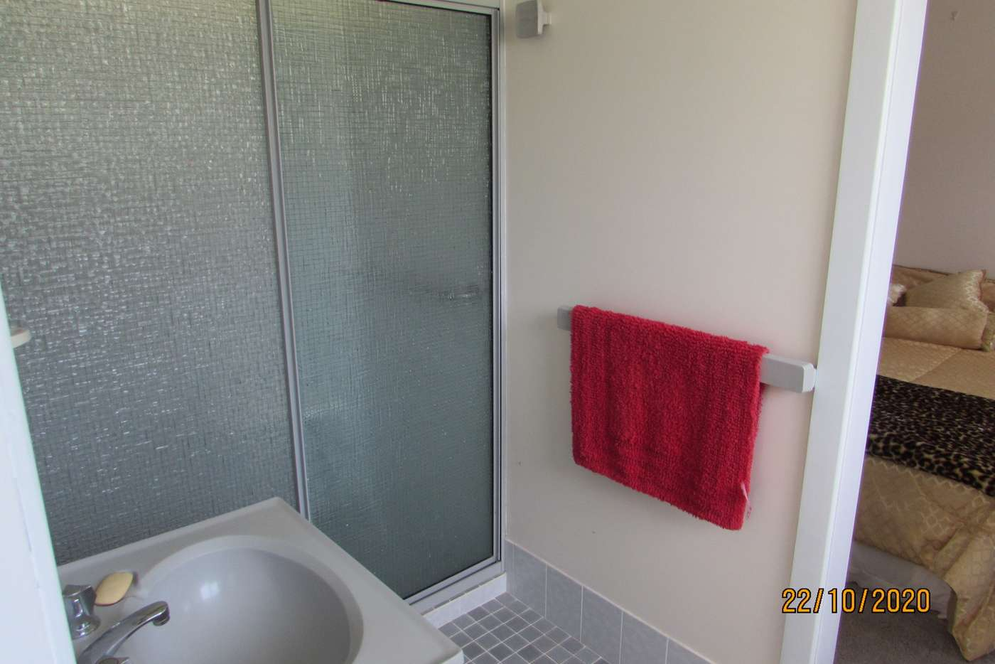 Sixth view of Homely flat listing, 1/408 Old Highway, Narooma NSW 2546