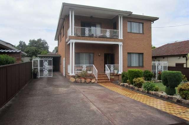 262A William Street, Kingsgrove NSW 2208