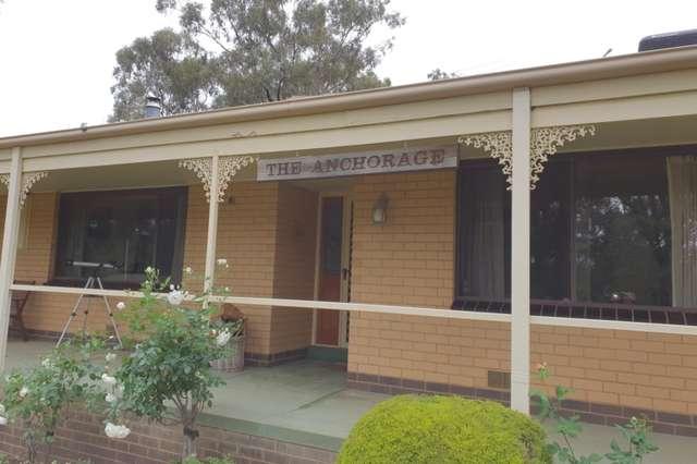 41 Old Murray Valley Highway, Yarrawonga VIC 3730