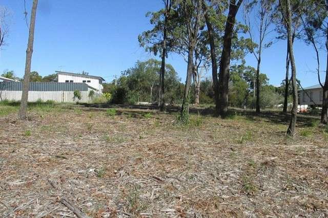 18 Oomool Street, Macleay Island QLD 4184