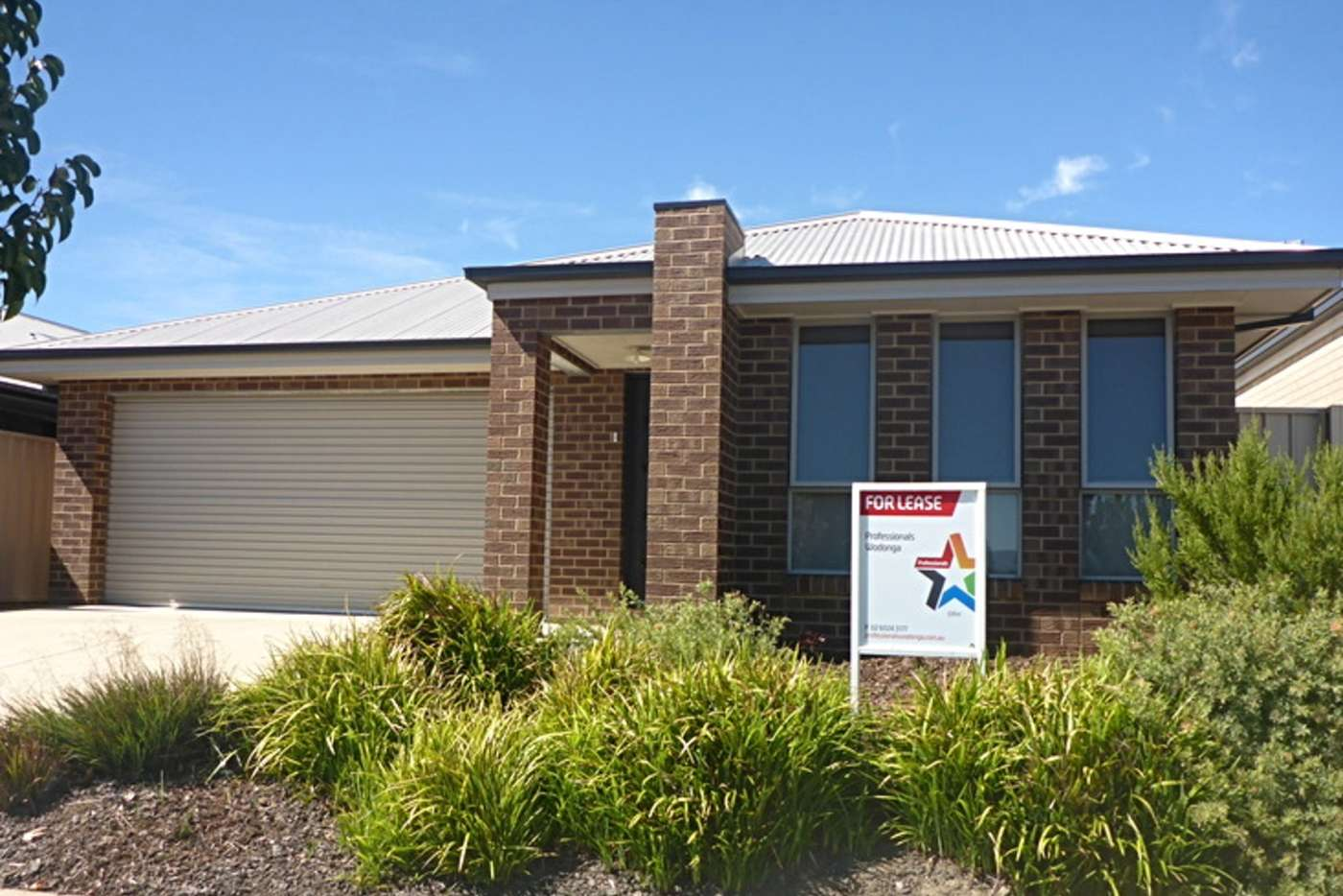 Main view of Homely house listing, 9 Sadlier Street, Wodonga VIC 3690