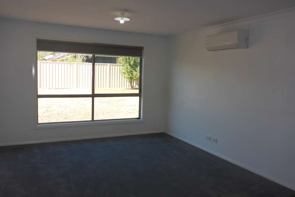 Third view of Homely house listing, 9 Sadlier Street, Wodonga VIC 3690