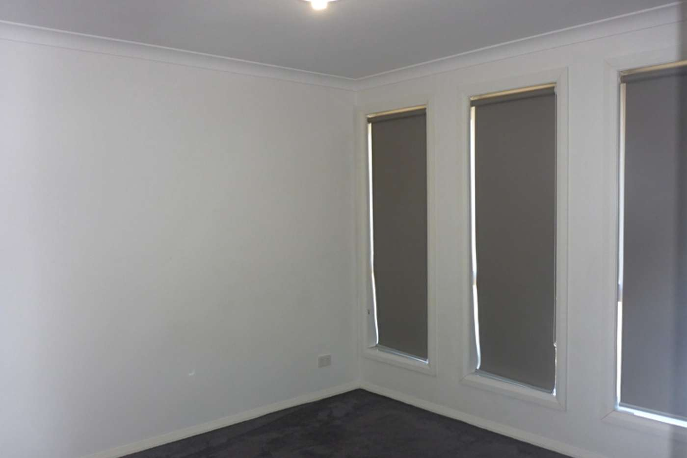 Fifth view of Homely house listing, 9 Sadlier Street, Wodonga VIC 3690