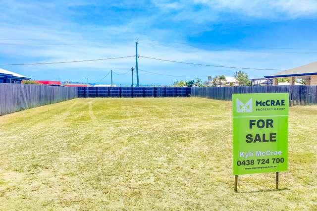 Lot 7 Banks Drive, Bowen QLD 4805