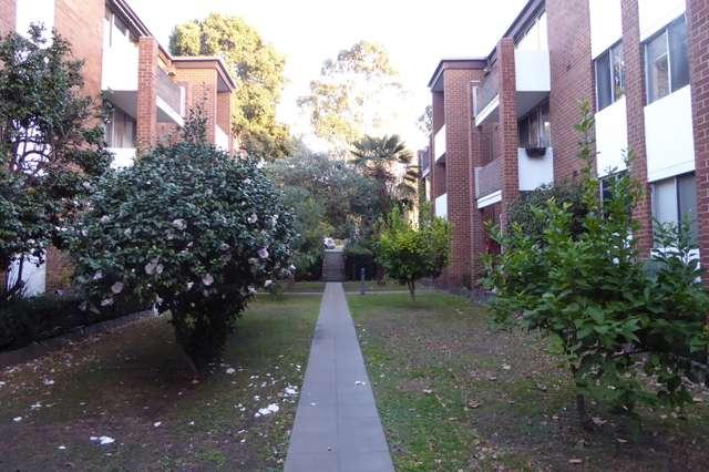 9/70 O'Shanassy Street, North Melbourne VIC 3051