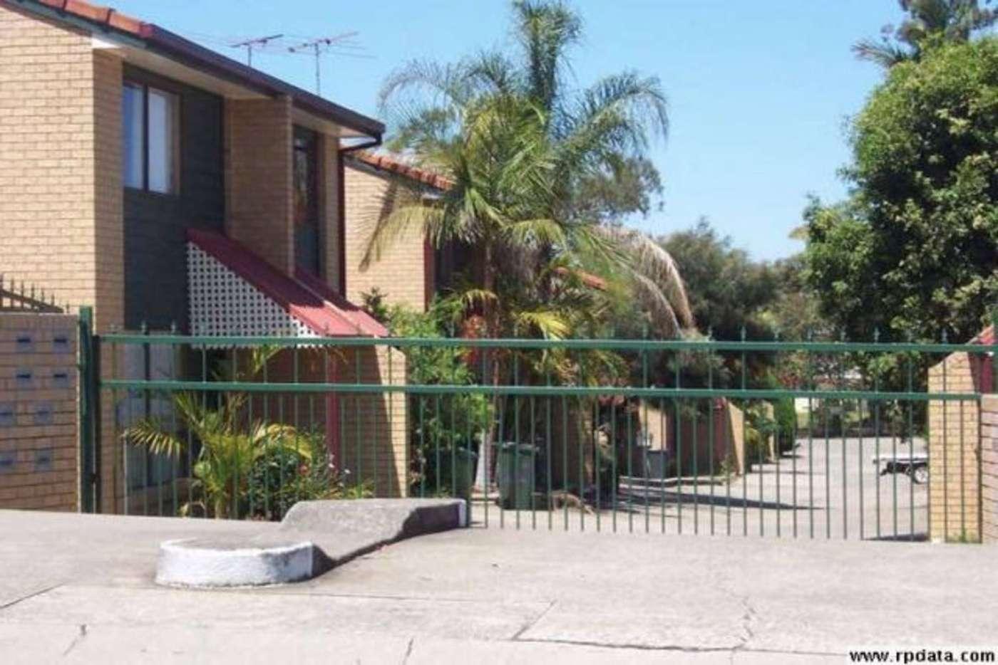 Main view of Homely townhouse listing, 3/39 Bruce Road, Woodridge QLD 4114