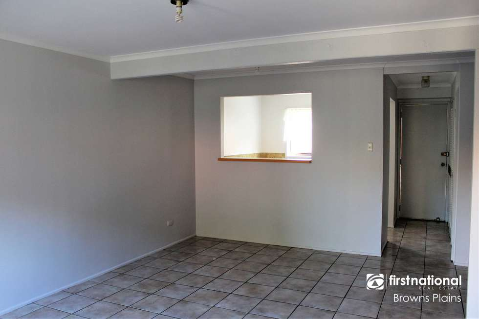 Fifth view of Homely townhouse listing, 3/39 Bruce Road, Woodridge QLD 4114