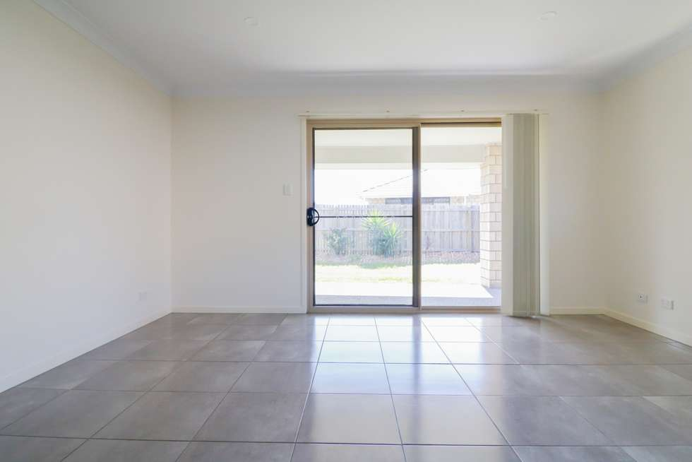 Third view of Homely house listing, 75 William Boulevard, Pimpama QLD 4209