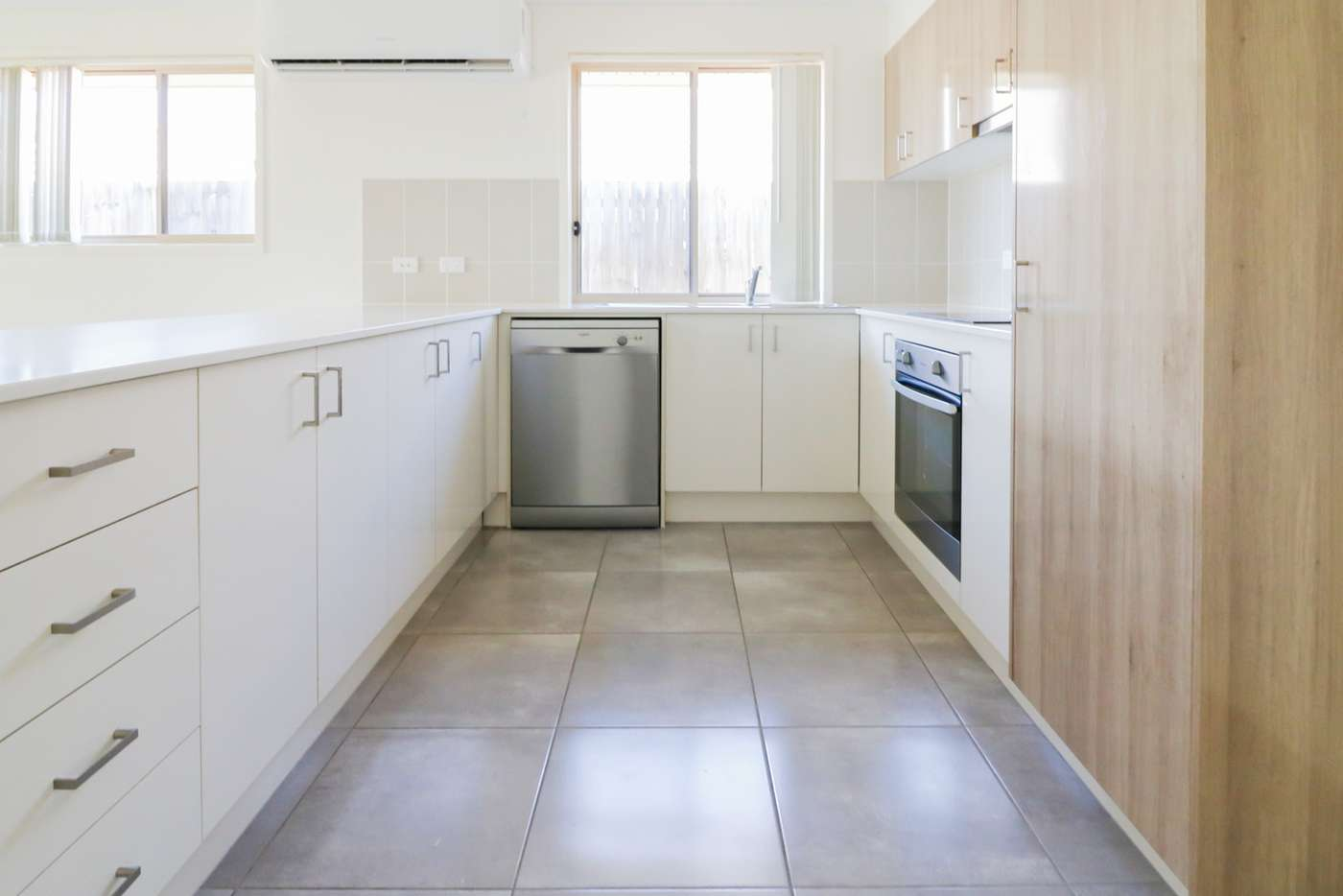 Sixth view of Homely house listing, 75 William Boulevard, Pimpama QLD 4209