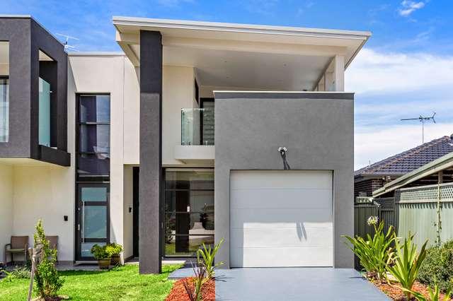 13A Mahnken Avenue, Revesby NSW 2212