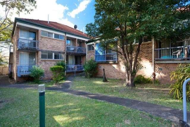 7/135 Nerang Street, Southport QLD 4215