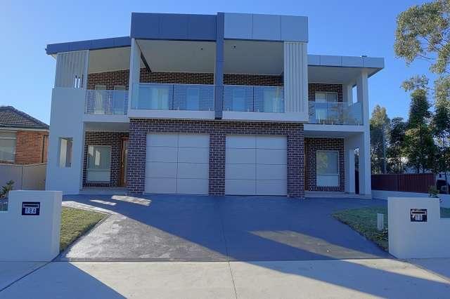 78 Sphinx Avenue, Revesby NSW 2212