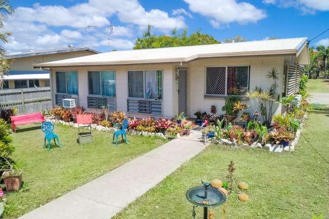 118 Powell Street, Bowen QLD 4805