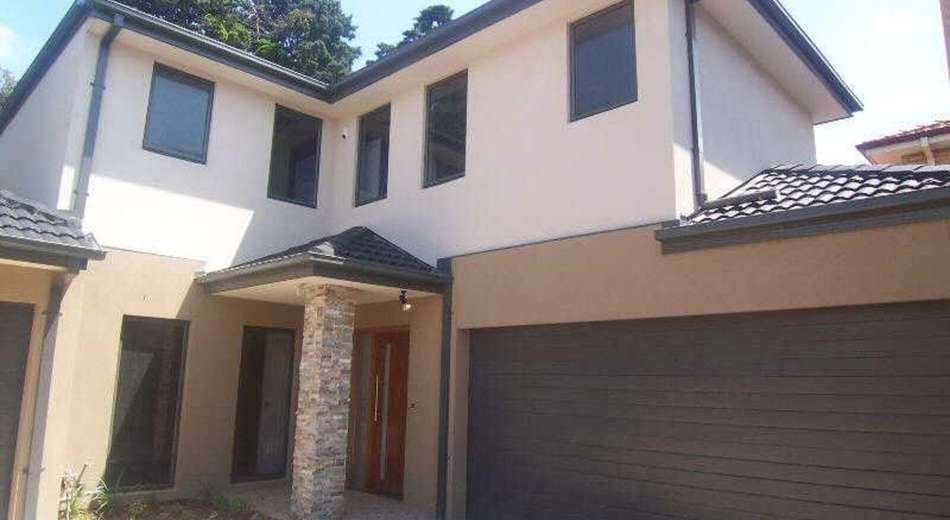2/63 Victor Road