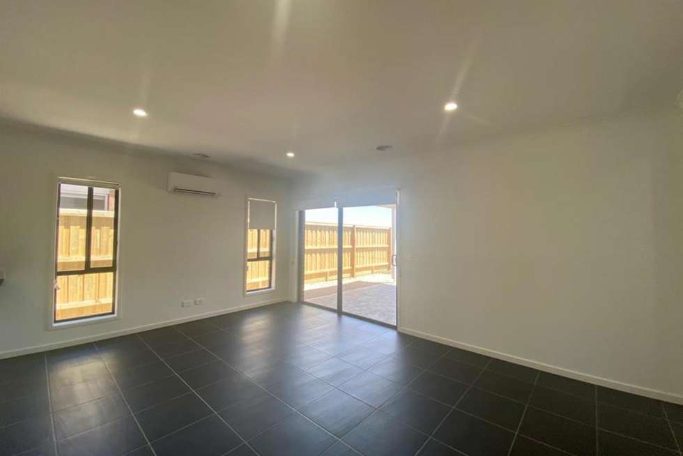 Fourth view of Homely house listing, 7 Dajarra Avenue, Wyndham Vale VIC 3024