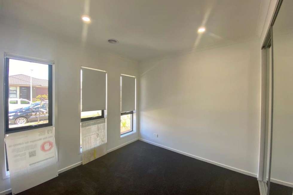 Fifth view of Homely house listing, 7 Dajarra Avenue, Wyndham Vale VIC 3024