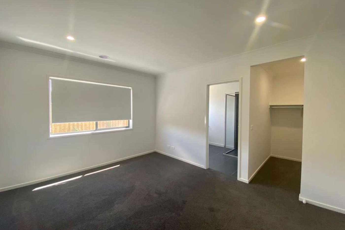 Sixth view of Homely house listing, 7 Dajarra Avenue, Wyndham Vale VIC 3024