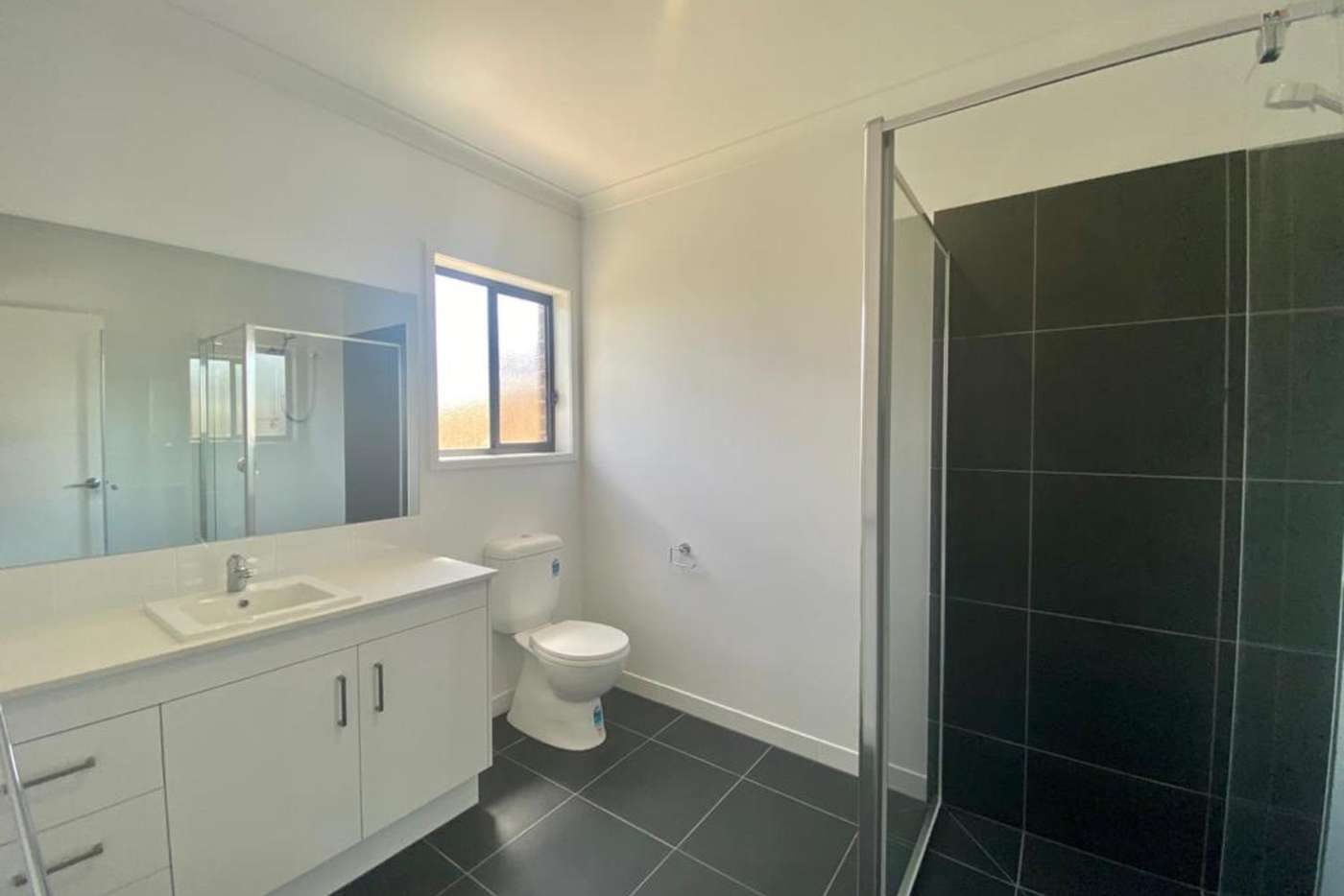 Seventh view of Homely house listing, 7 Dajarra Avenue, Wyndham Vale VIC 3024
