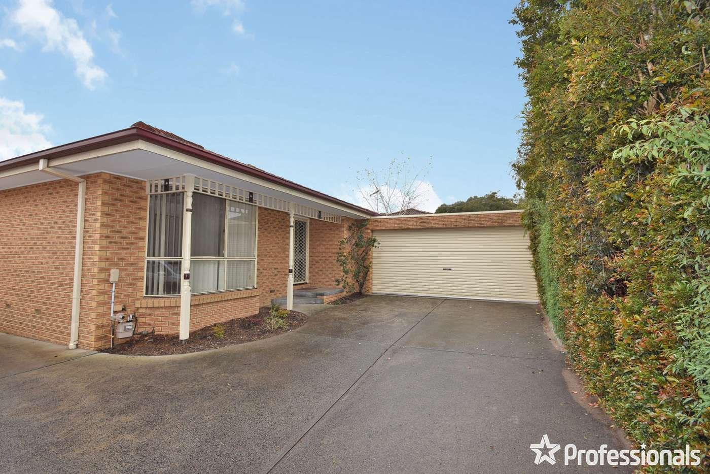 Main view of Homely unit listing, 3/94 Mt Dandenong Road, Ringwood East VIC 3135