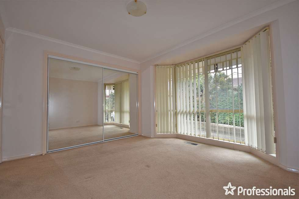Fourth view of Homely unit listing, 3/94 Mt Dandenong Road, Ringwood East VIC 3135