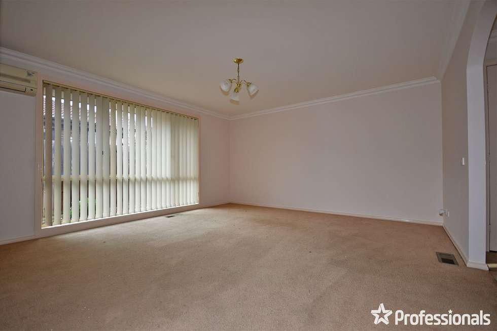 Fifth view of Homely unit listing, 3/94 Mt Dandenong Road, Ringwood East VIC 3135