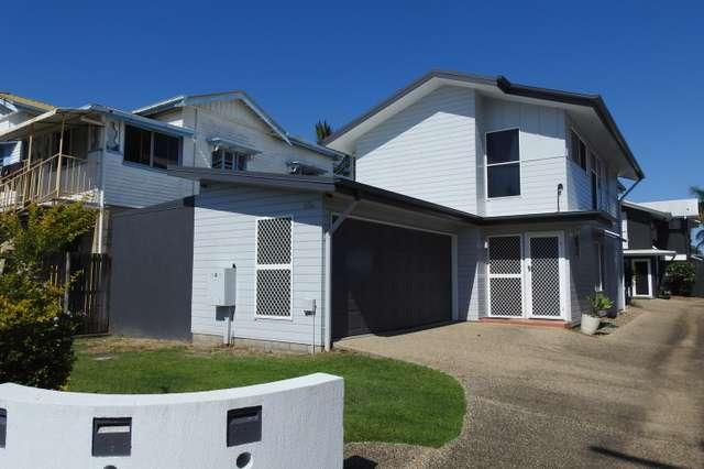 1/47B Peel Street, Mackay QLD 4740