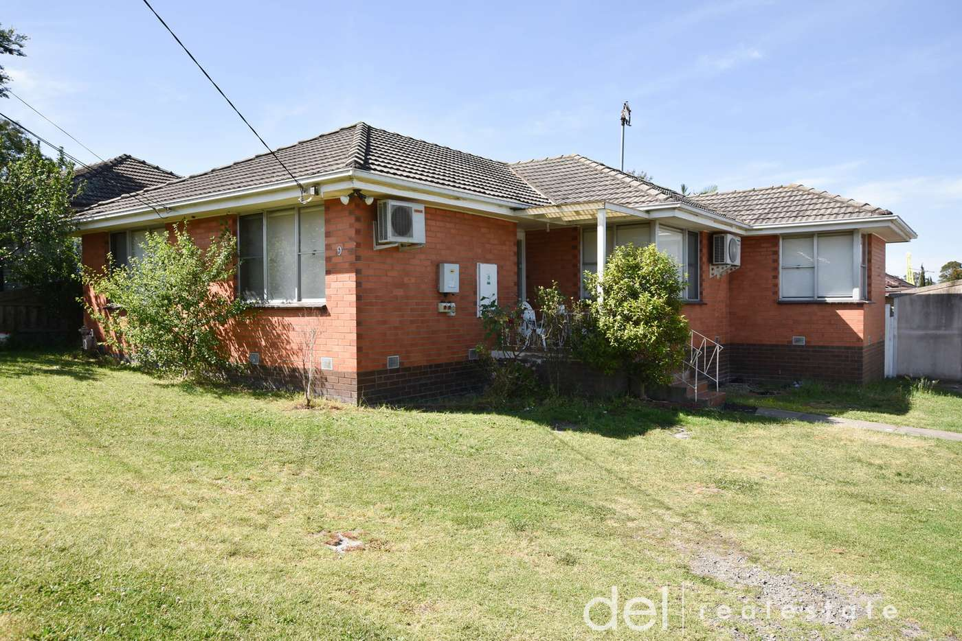 Main view of Homely house listing, 9 Lee Street, Noble Park VIC 3174
