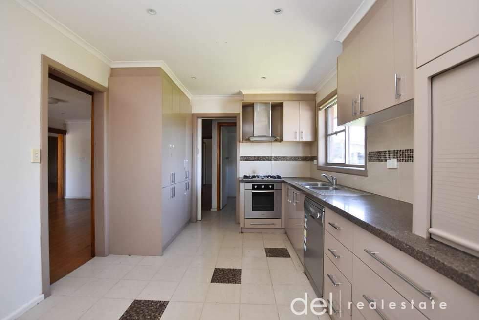 Third view of Homely house listing, 9 Lee Street, Noble Park VIC 3174