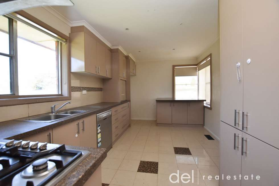 Fourth view of Homely house listing, 9 Lee Street, Noble Park VIC 3174