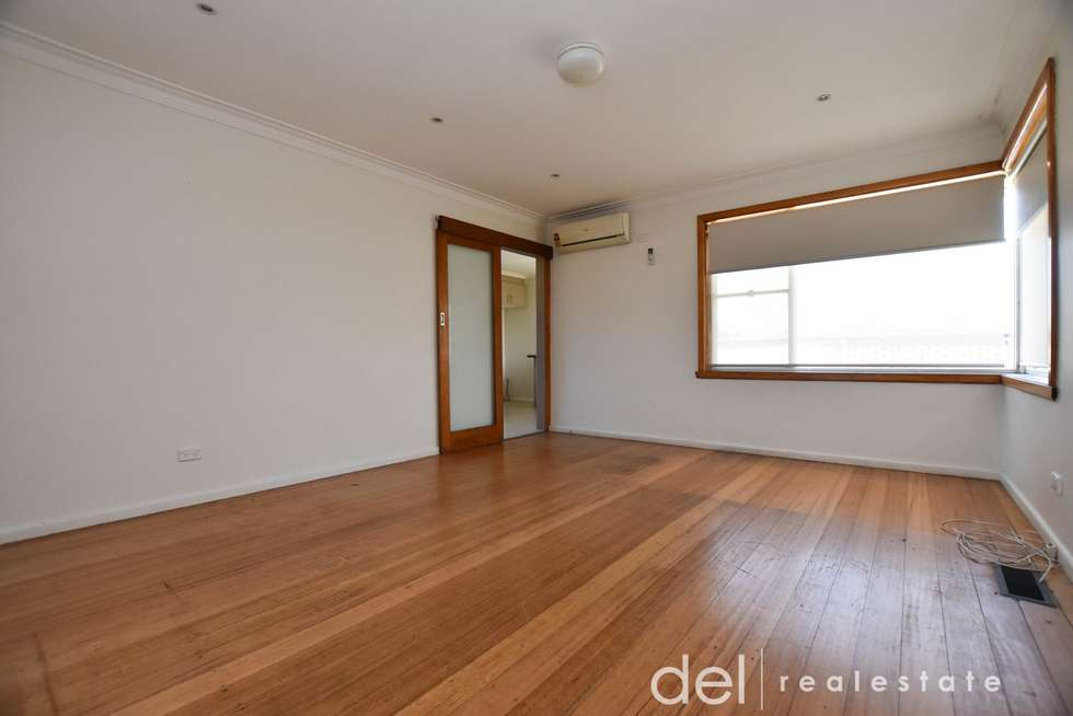 Fifth view of Homely house listing, 9 Lee Street, Noble Park VIC 3174