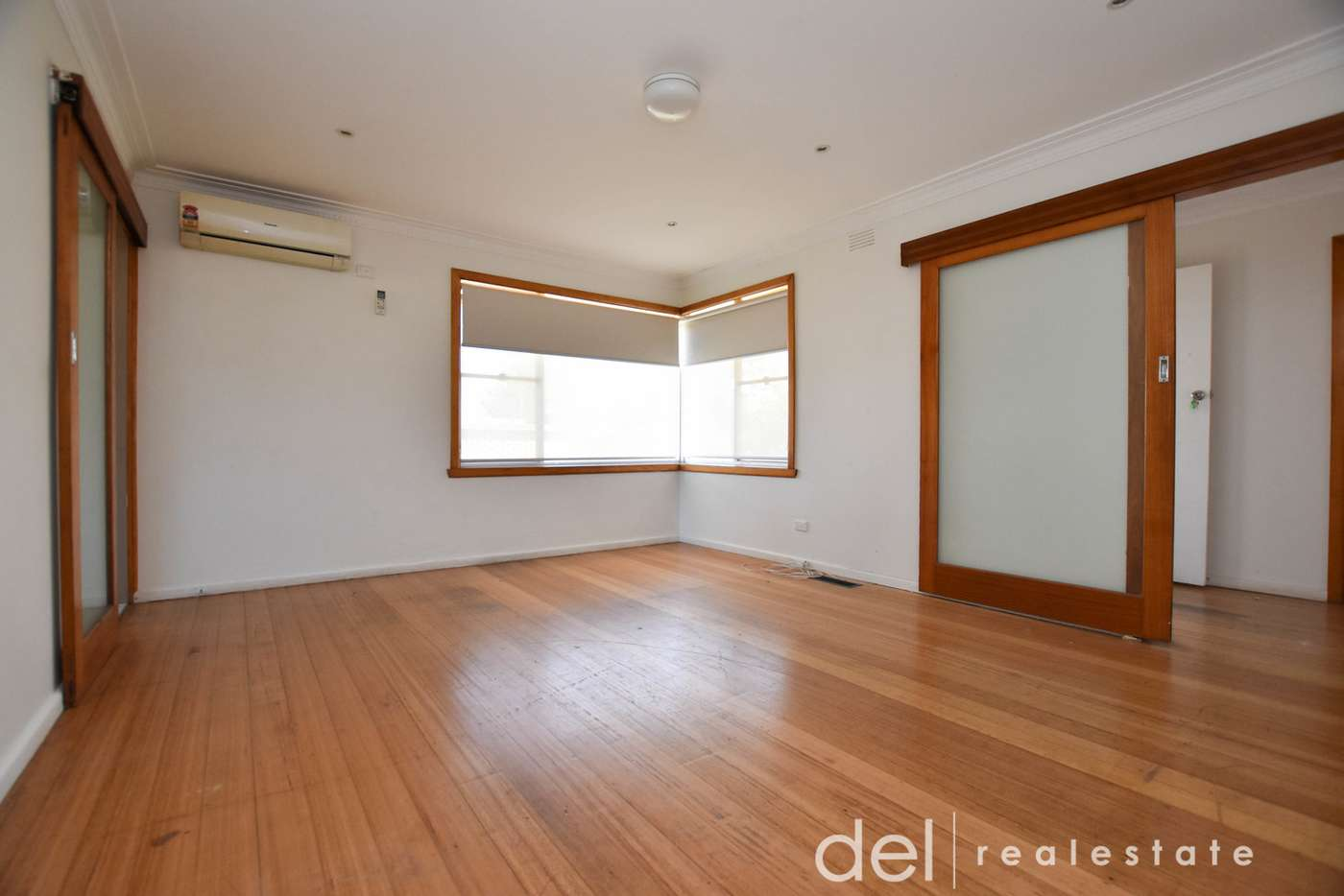 Sixth view of Homely house listing, 9 Lee Street, Noble Park VIC 3174