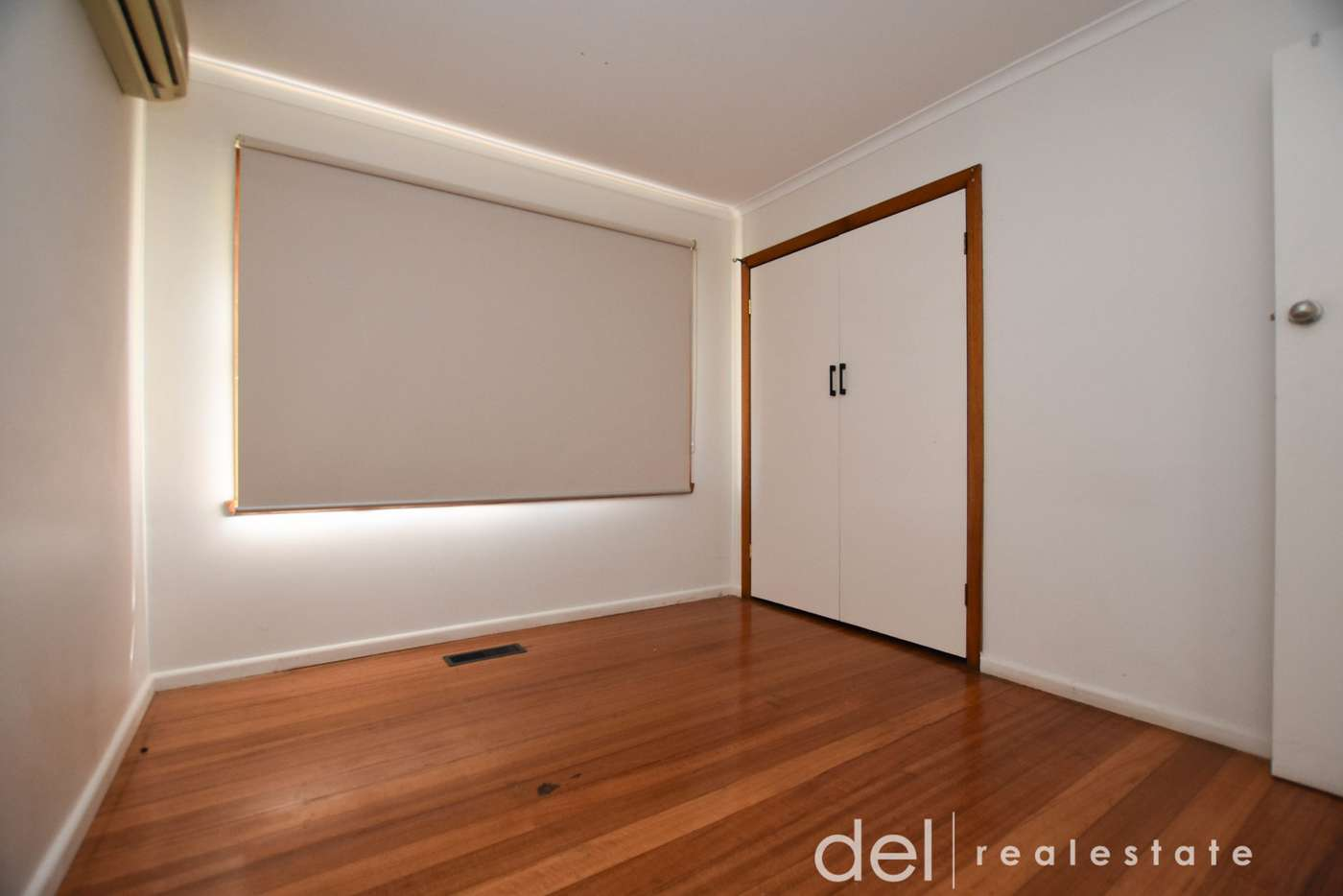 Seventh view of Homely house listing, 9 Lee Street, Noble Park VIC 3174