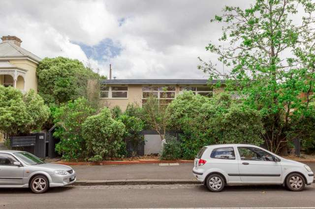 7/19 Chapman Street, North Melbourne VIC 3051